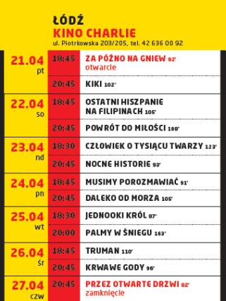 17-tkh_lodz