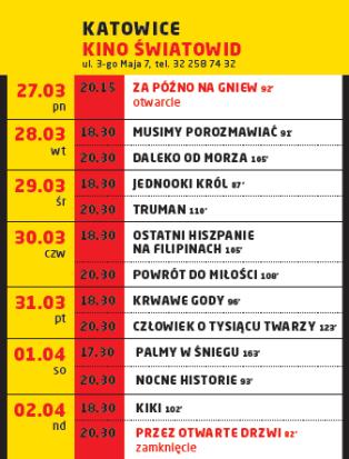 17-tkh_katowice