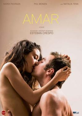 Pierwsza miłość_plakat_czysty_małe