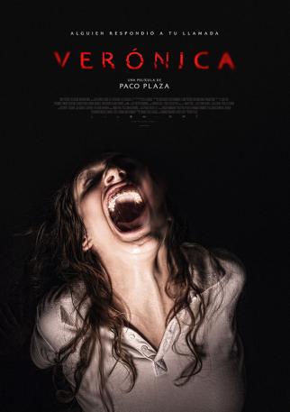 Veronica_plakat_czysty_mały